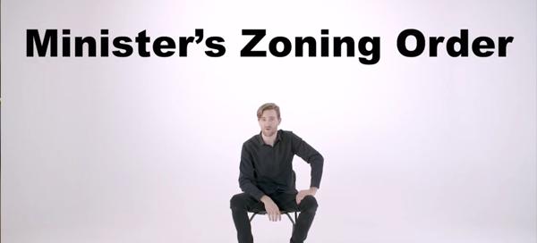MZO video by Reid Neilsen
