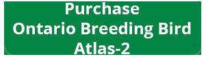 atlas-2