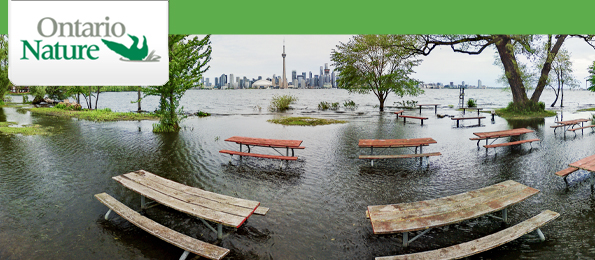 dangerous flooding from increasingly intense weather